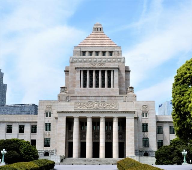 Fintech時代到来!日本から現金がなくなる日は来るのか!?2