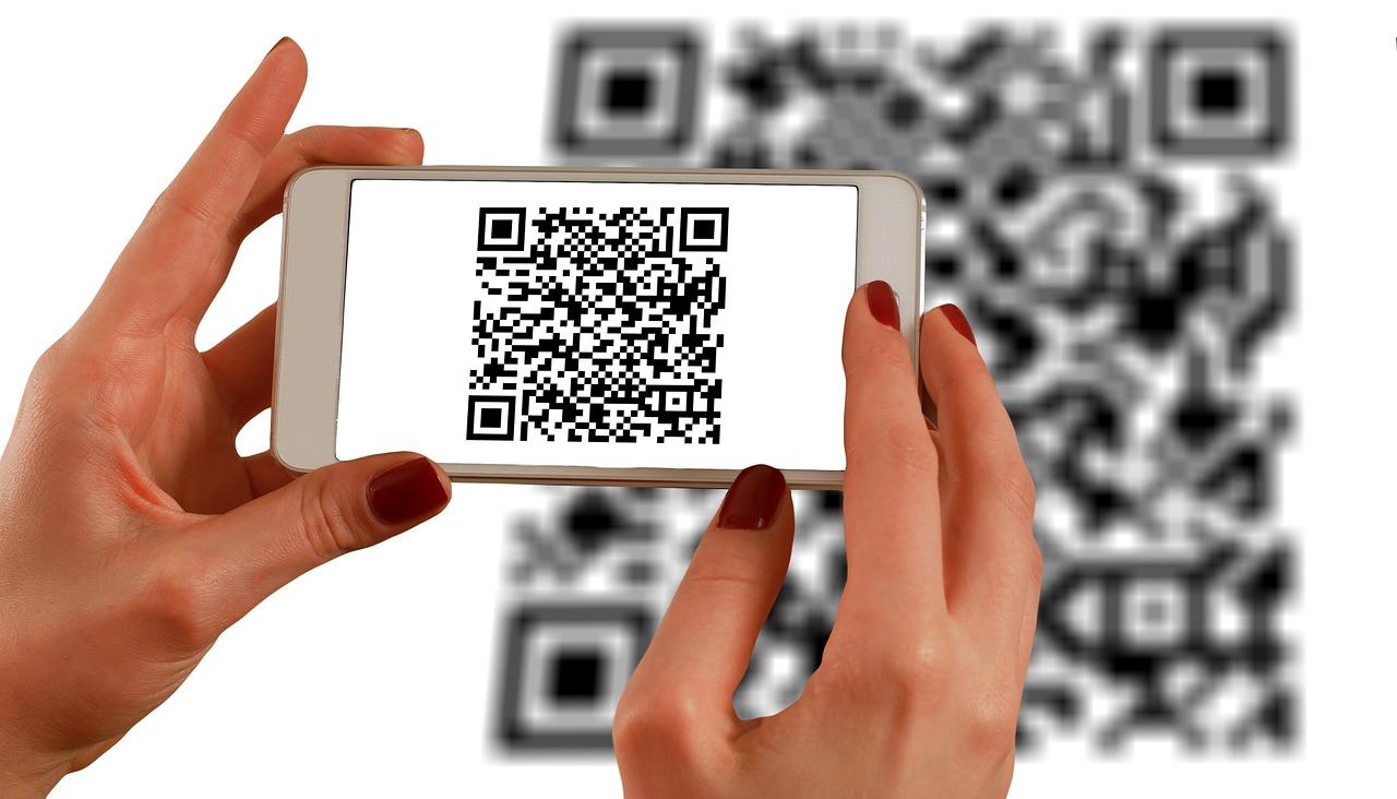 Fintechが実現する金融サービス:新時代のキャッシュレス決済とは?2