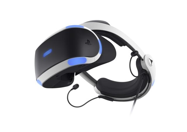 任天堂Switch PSVR 品切れ続出の人気ゲーム機の販売戦略を振り返る2