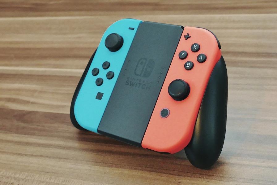 任天堂Switch PSVR 品切れ続出の人気ゲーム機の販売戦略を振り返る1