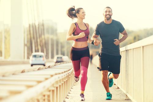 ご存知ですか?「平均寿命」と「健康寿命」の違い2