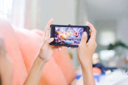 日本のゲーム業界を侵略するオンラインFPSゲーム「PUBG」とは?2