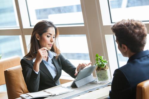働き方改革:柔軟な働き方がしやすい環境とは?4