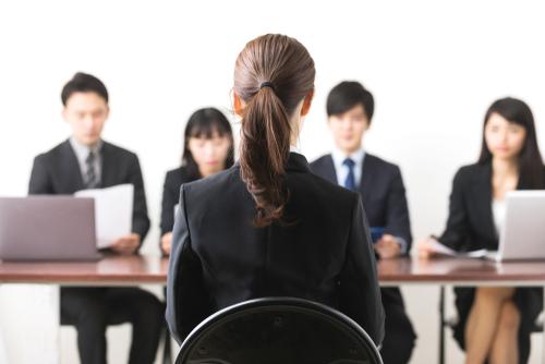20180920「雇用形態にかかわらない公正な待遇の確保」について考える1
