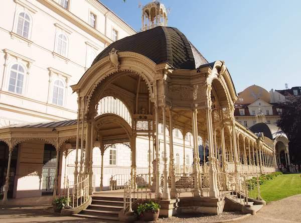 プラハだけじゃない! 魅力あふれるチェコ共和国の町を紹介2