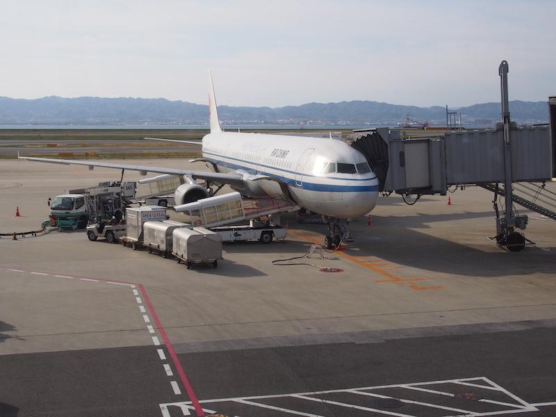 結局のところ、ヨーロッパへはどの航空会社が便利なの?